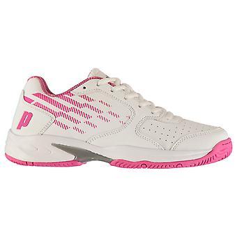 Prince Womens Reflex Sports Tennis Shoes