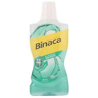 Binaca Mouthwash Rinse Mint (Health & Beauty , Personal Care , Cosmetics , Cosmetic Sets)