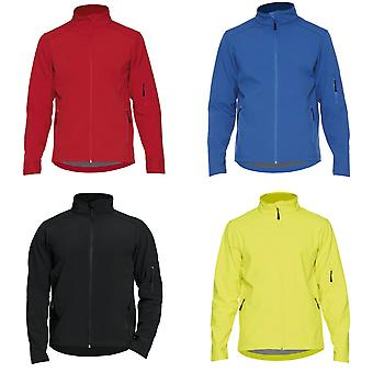 Gildan Mens Hammer Soft Shell Jacket