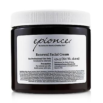 Epionce Renewal Facial Cream - Salon Size 454g/16oz