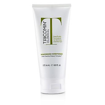 Tricomin Clinical Reinforcing Conditioner 177.4ml/6oz