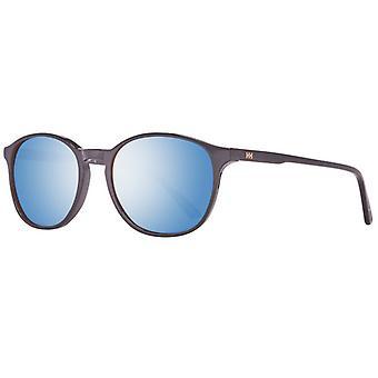 Unisex Sunglasses Helly Hansen HH5012-C01-51