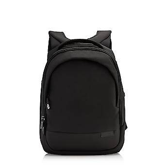 Crumpler Mantra Laptop Rygsæk sort 25 L