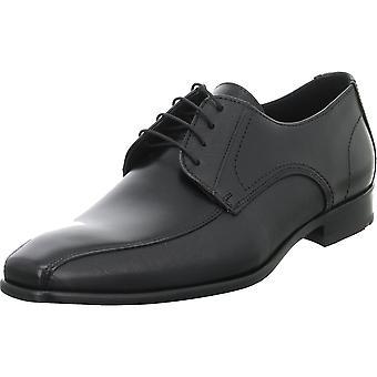 Lloyd Oleg 1016810 universal all year men shoes