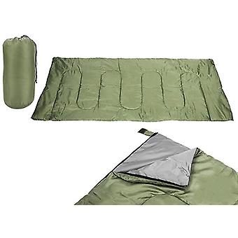 Summit Trekker Sleeping Bag 150Gsm
