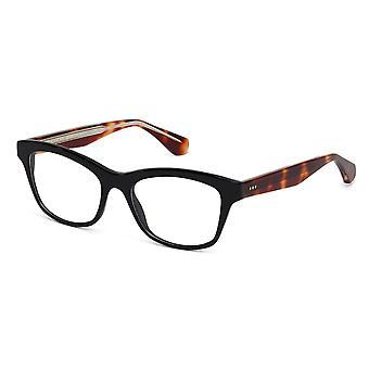 Sandro SD2004 001 Black Glasses