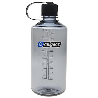 Nalgene Unisex Narrow Mouth 1.0L Bottle