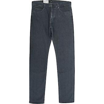 Slim Fit Jeans BOSS Delaware