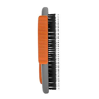 Wahl Pro Palm Pal Brush