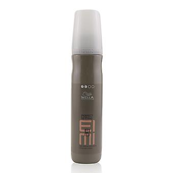 Eimi perfect setting blow dry lotion hairspray (hold level 2) 150ml/5.07oz