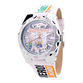 Men's Watch Chronotech CT7935M-17 (43 mm) (Ø 43 mm)