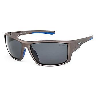 Men's Sunglasses Kodak CF-90026-616 (� 60 mm)