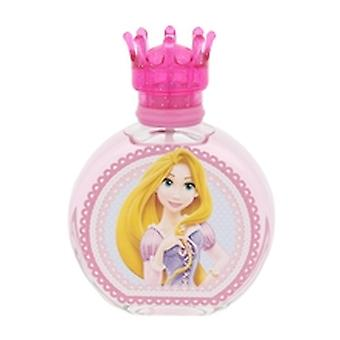 FRAGRANCES FOR CHILDREN - Rapunzel - Eau De Toilette - 100mlML