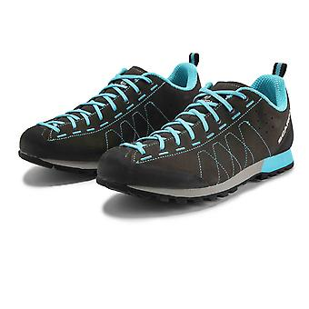 Scarpa Highball Women's Shoes - SS21