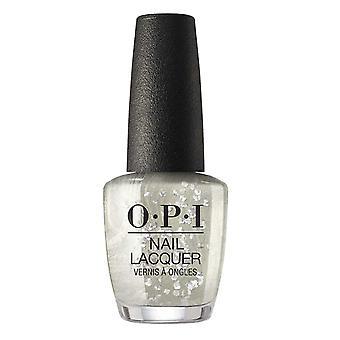 OPI / O.P.I Nail Lakka Vernis ongles 15ml Tämä shade is Blossom