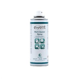 Gumová podložka Čistiaca látka Ewent EW5617 (200 ml)