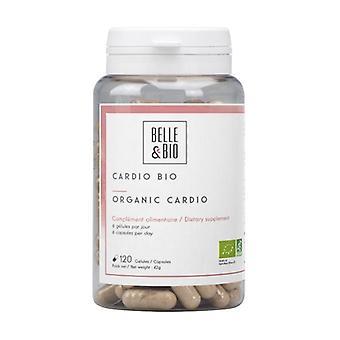 Bio Cardio None
