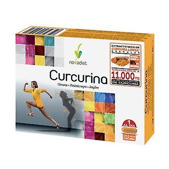Curcurine 30 tablets