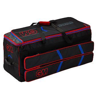 Gunn und Moore Original Easi-Load Wheelie Cricket Tasche