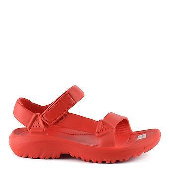 Teva Hurricane Drift Firey Red Sandal