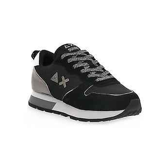 Sun68 1144 ally sporty sneakers fashion