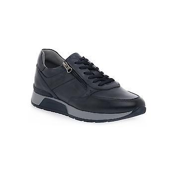 Nero Giardini 001723200 universal all year miesten kengät