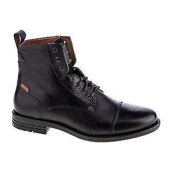 Levi'S Emerson 22511582559 universal ganzjährig Herren Schuhe