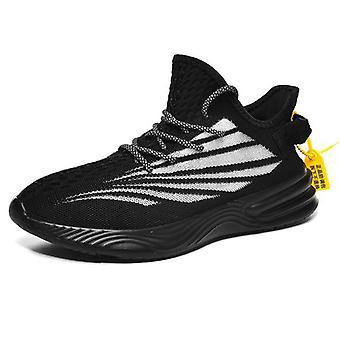 Mickcara men's Sneakers g183yvse