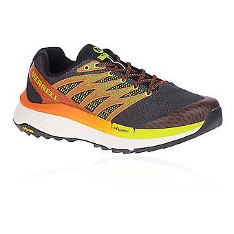 Merrell Rubato Trail Running Shoes - SS21