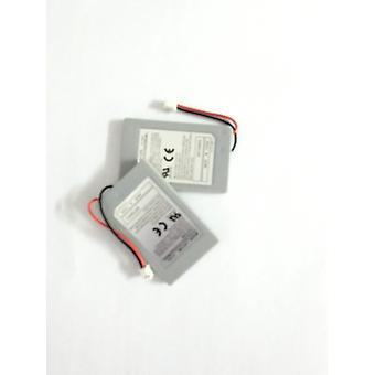 Original Wireless Controller Battery For Sony Ps3 Bluetooth Controller