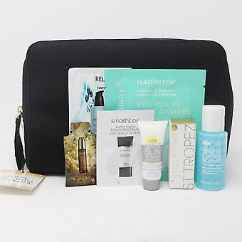 Macy's Gift Bag Set 7 Piece Set  / New
