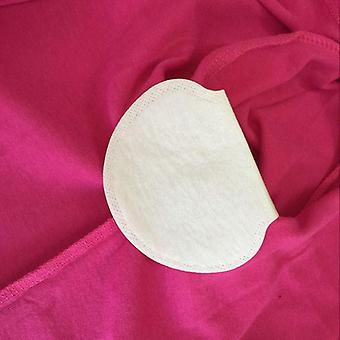 Disposable Anti Sweat Absorbing Pads For Armpits Linings