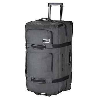Dakine Split Roller 85L Suitcase - Carbon