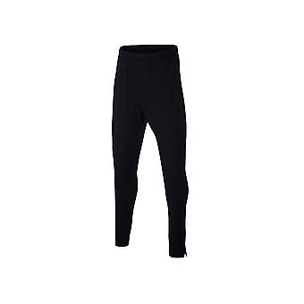 Nike JR Dry Academy AO0745011 running all year boy trousers