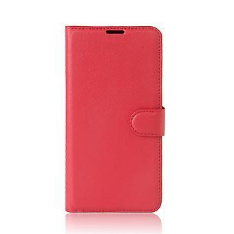 Anti-drop Case voor Xiaomi Mi Note 3 cainiao-pc_1917