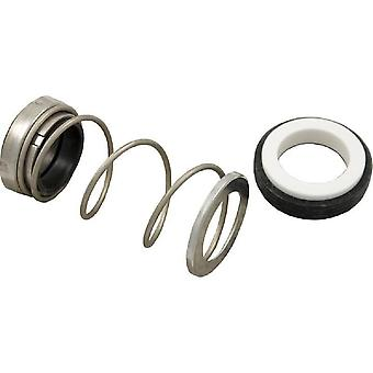 """U.S. Seal PS-309 0.875 """" Shaft Seal Assembly"""