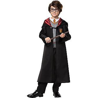 Boys Harry Potter Classic Costume