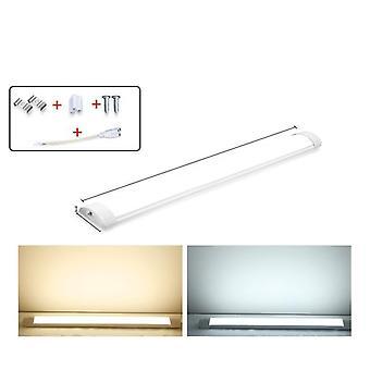 Lampe rétro-éclairage led - armoires Placard Lumières