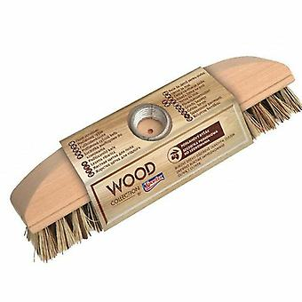 Spontex Szrober Wood Collection 97062037