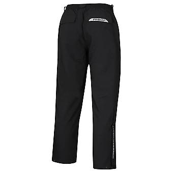 Proquip Mens PX7 Stormforce 4-Way Stretch Waterproof Golf Trousers