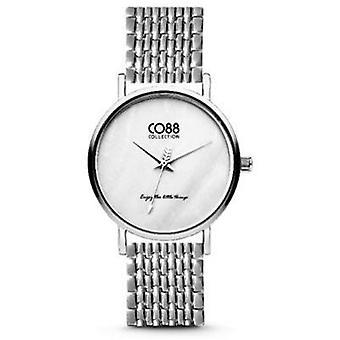 Co88 horloge 8cw-10066