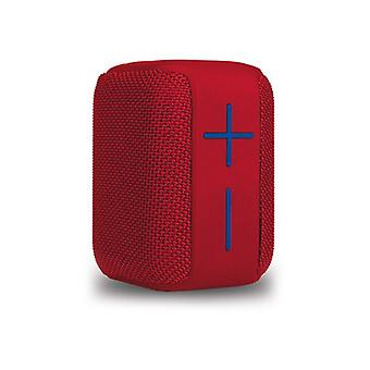 NGS Roller Coaster 1200 mAh 10W portable bluetooth speakers
