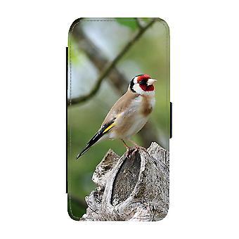 Custodia portafoglio per iPhone 12 / iPhone 12 Pro di Bird Steglit