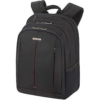 Samsonite Guardit 2.0 - 14 Inch Laptop Backpack, 40 cm, 17.5 Litre, Black