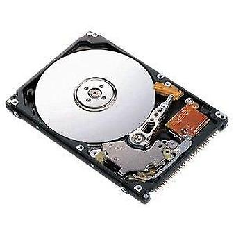 Generic notebook hard disk 2.5 inch unitate 80GB ide - 1 an garanție
