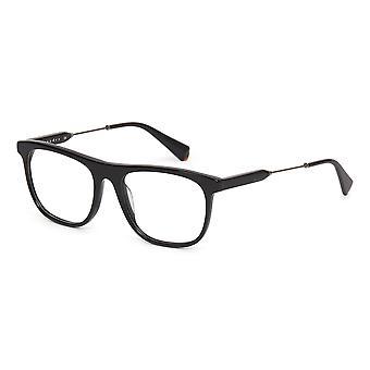 Sandro SD1019 001 Black Glasses