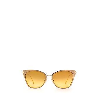 Dita ARISE c-t-gld female sunglasses