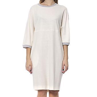 Apanna Dress
