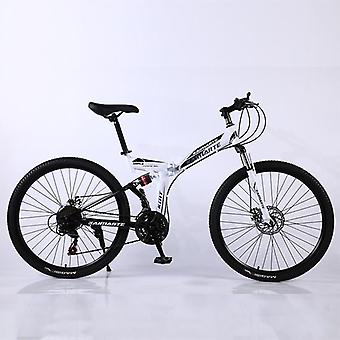 K-star Road Bikes Racing Bicycle