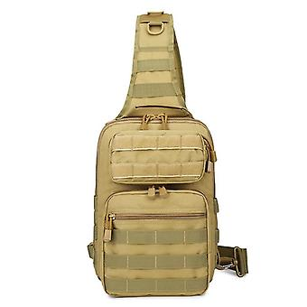 Chest & Shoulder, Military Tactical, Fishing Camping, Bags, Women